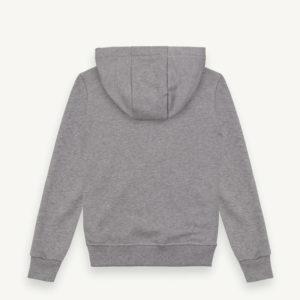 3696 Sweatshirt Felpa Jr