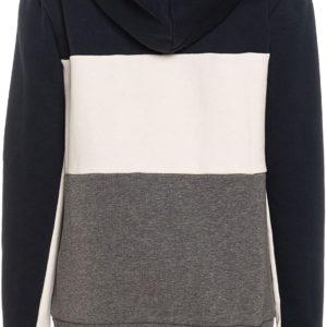 3697 Sweatshirt Felpa Jr