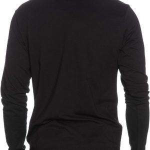 7579 T-Shirt ML U