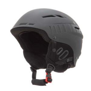 ZERO RH+ Rider Helmet