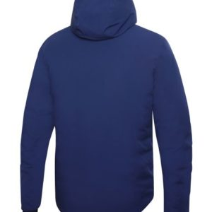 ZERO RH+ INU2822 Powder Jacket