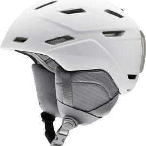 Mirage Helmet