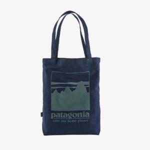 PATAGONIA Market Tote 59280