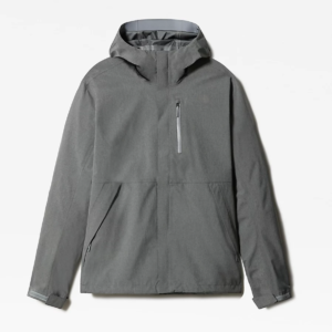 THE NORTH FACE M Dryzzle Futurelight Jacket