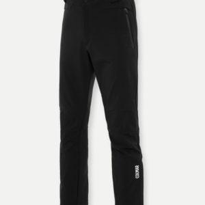 COLMAR 0166G Pantaloni Sci Uomo