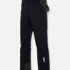 COLMAR 1423 Pantaloni Sci Uomo