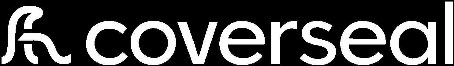 CS_Logotype_fullversion_White_rgb