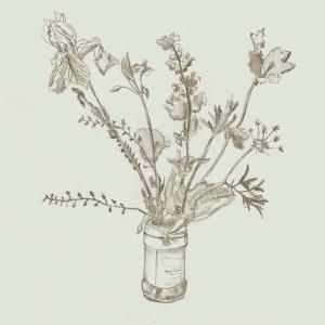 icona-fiori