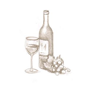 icona-vino