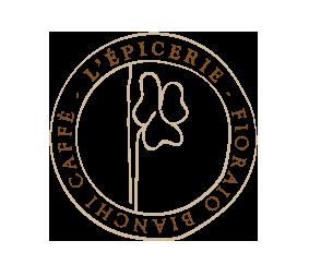 logo-epicerie3