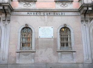 Como museums