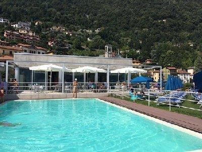 Lido Villa Geno.Lake Como Beaches A List Of The Best Beaches On Lake Como