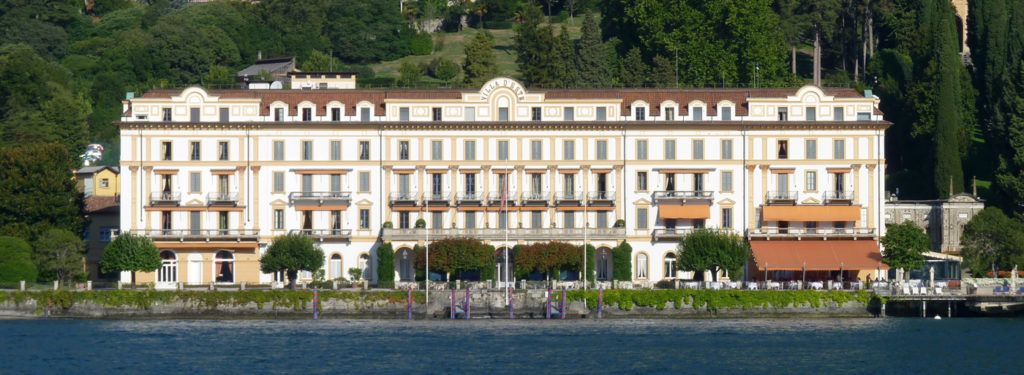 villa d este lake como the best luxury hotel in cernobbio. Black Bedroom Furniture Sets. Home Design Ideas