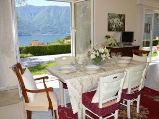 Casa Eleganza, Tremezzo