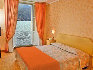 Grand Hotel Menaggio, Menaggio