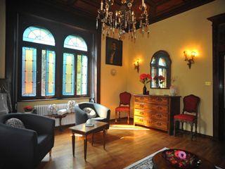 Villa Giuliana Guesthouse, Menaggio