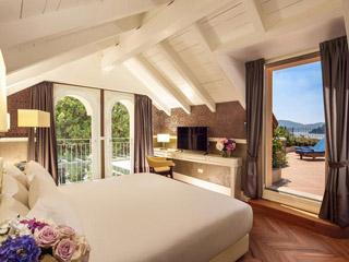 Grand Hotel Imperiale, Moltrasio