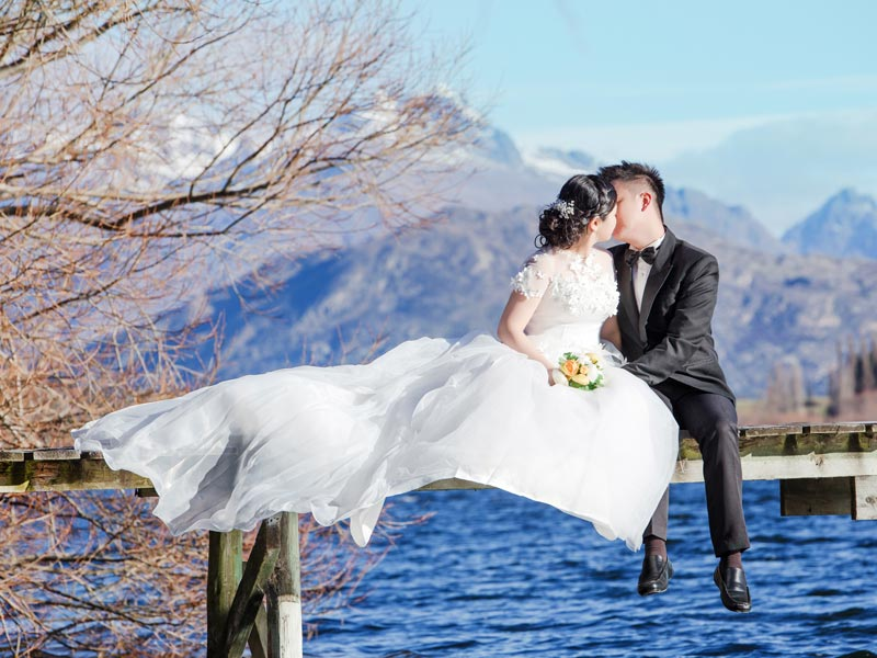 Lake Como Wedding Best Places To Get Married In Lake Como