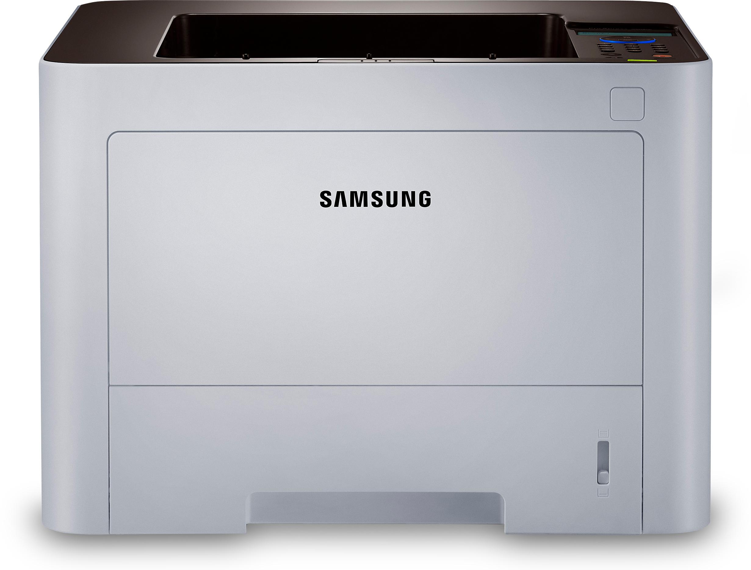 Noleggio Stampante Laser Samsung ProXpress SL-M4020ND - Lyreco print services