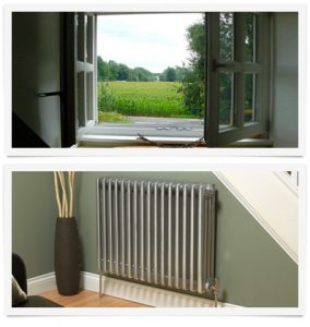 ventilazione-naturale-trattamenti-contro-umidita