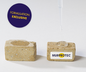 formulation-exlusive1