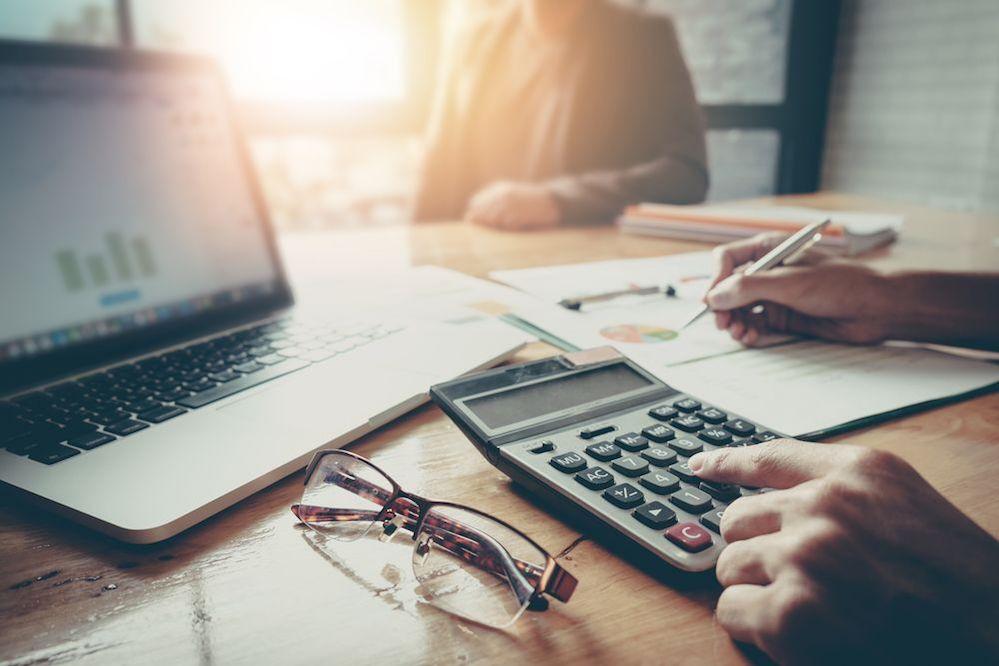 Risanamento umidità: agevolazioni fiscali e bonus ristrutturazione 2019