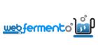 web-in-fermento