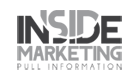 inside-marketing