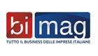 bi-mag-logo
