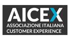 associazione-italiana-customer-experience