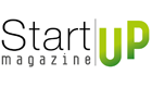 start-up-magazine