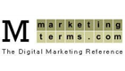 marketing-terms
