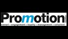 promotion-magazine