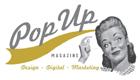 pop-up-mag