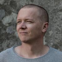 Geir Ove Pedersen