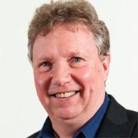 Ken McGaffin