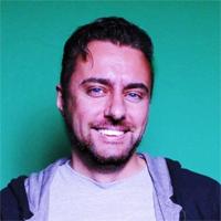 Marco Biagiotti