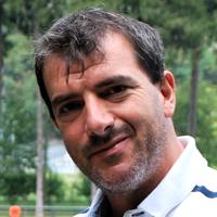 Leonardo Rigutini