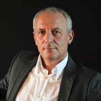 Guido Di Fraia