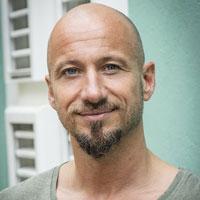 Nils Rooijmans