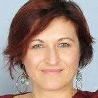 Monica Orsino