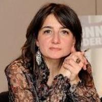 Daniela Cerrato