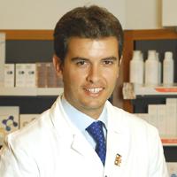 Francesco Zaccariello