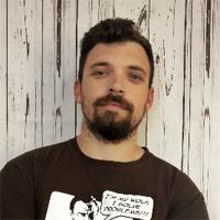 Enrico Lugnan