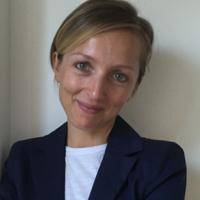 Francesca Romagnoli
