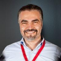 Fabio Sutto