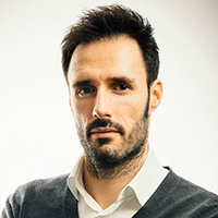 Matteo Pogliani