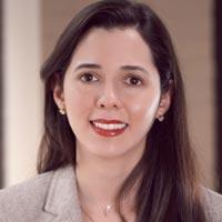 Andrea Cruz Lopez