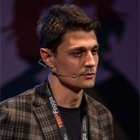 Stefano Fratepietro