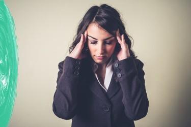 disturbi emotivi boiron